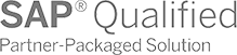 sap-qualified
