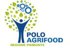 Polo Agrifood
