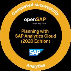 Open SAP